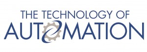 tech.ofautomationlogo