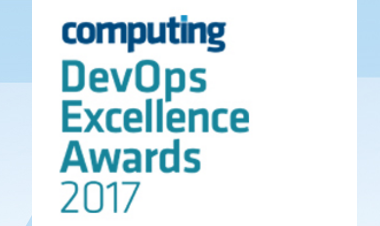 devops excellence awards 2017